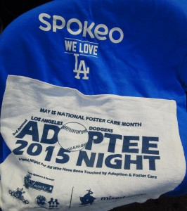 SpokeoAdopteeNight